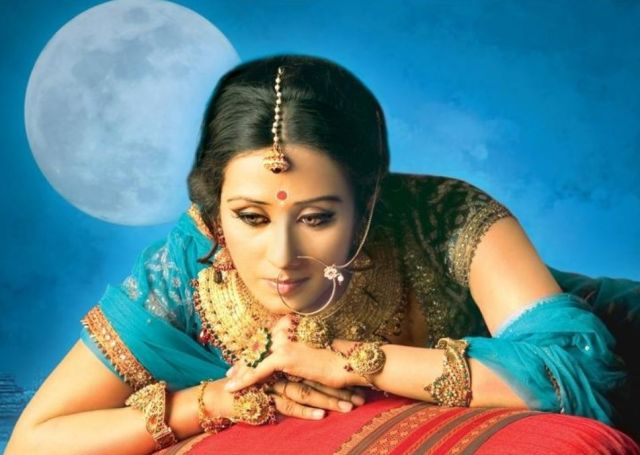Rani Padmini History in Hindi रानी पद्मिनी का जौहर rani padmini ka johur