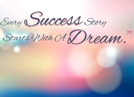 Success Tips in Hindi