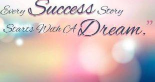 Life Success Tips in Hindi || सफलता के मूल मंत्र advice slah सफलता के सूत्र