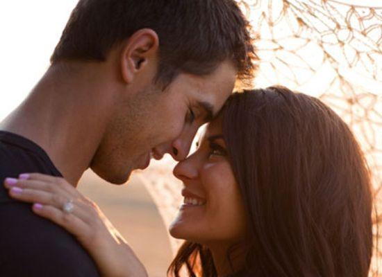 स्पर्म बढ़ाने के 25 उपाय Sperm Count