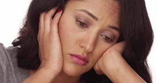 19 Menopause Symptoms in hindi रजोनिवृत्ति के लक्षण और उपाय meaning age