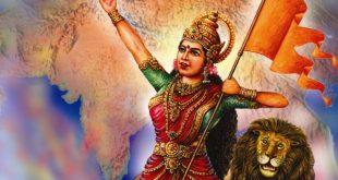 Poem On Bharat in Hindi - आओ मिलकर बनाएँ अपना भारत महान