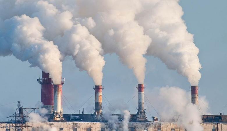 Essay On Pollution in Hindi Language