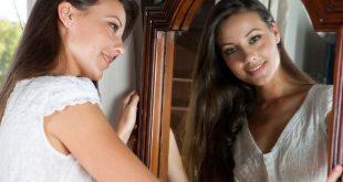 Eye Makeup Tips in Hindi Language || ऑय मेकअप टिप्स इन हिंदी आँखों की