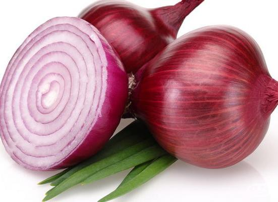 Onion Benefits in Hindi - प्‍याज के फायदे - Pyaz Ke Fayde in Hindi