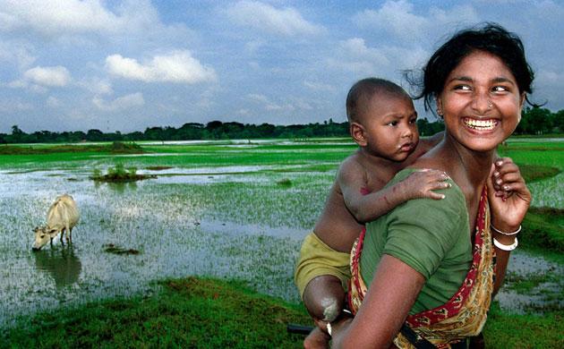 Poem On Farmer in Hindi किसान पर कविता farmers life