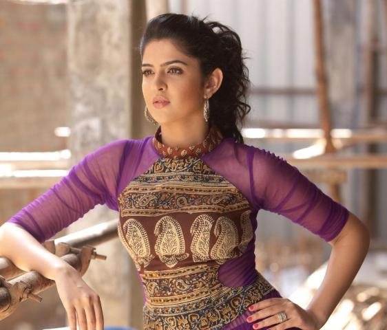 Romantic Love Gazals in Hindi - Romantic Love Gazals in Hindi