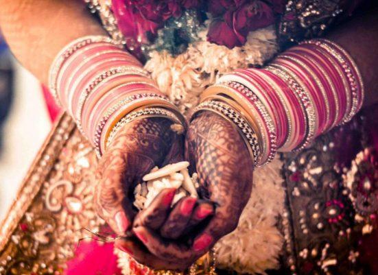 Image result for karva chauth के दिन दुहलन