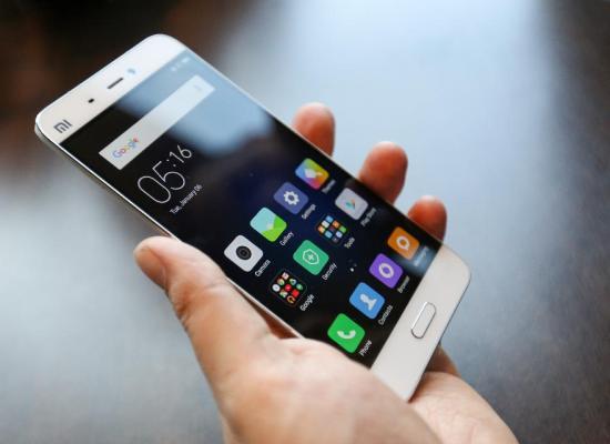 मोबाइल फ़ोन पर निबन्ध - Essay on Mobile Phone in Hindi Language