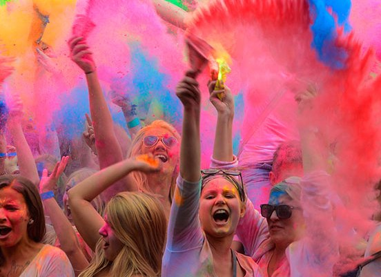 hindi nibandh on holi Welcome to hindiessaysonlinecom here you will find hindi essays for schools, colleges, ssc exam read sample essays related to hindi essay writing.