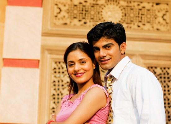 प्रपोज डे एसएमएस हिन्दी में - Happy Propose Day SMS In Hindi For Girlfriend
