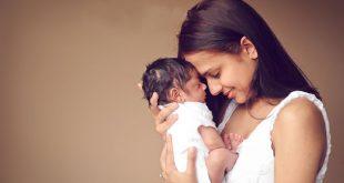 21 Breastfeeding tips in hindi ब्रेस्ट फीडिंग टिप्स हिन्दी में problems mother diet