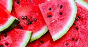 Benefits of Watermelon in Hindi || तरबूज के फायदे उपयोग common facts - बेनेफिट्स ऑफ़ वाटरमेलन इन हिंदी