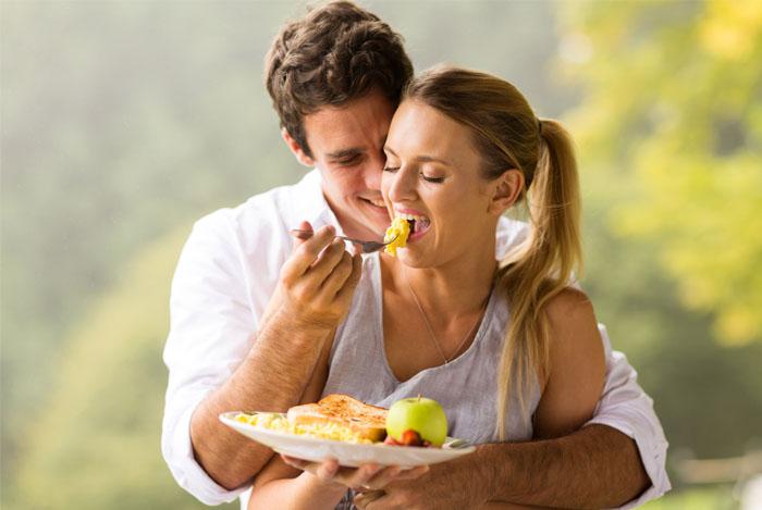 Desi Egg Benefits in Hindi || एग बेनेफिट्स इन हिंदी || देसी अंडे के फायदे नुकसान