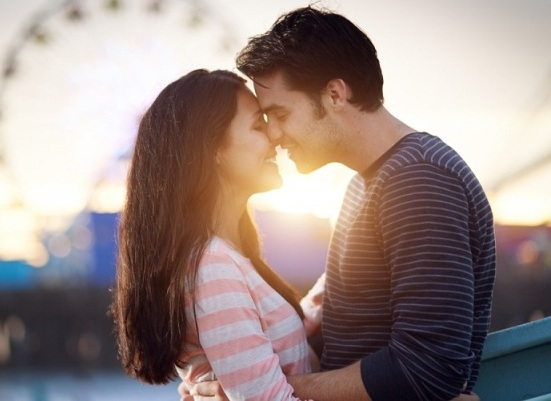 Love MSG in Hindi For Girlfriend Boyfriend लव मैसेज हिंदी फॉर गर्लफ्रेंड बॉयफ्रेंड