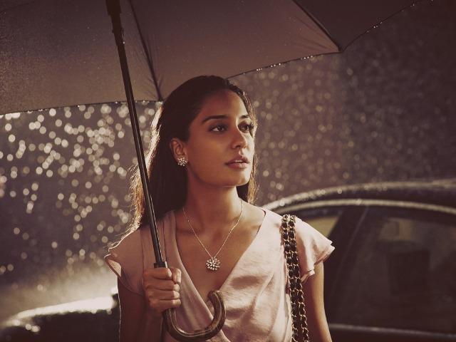 Romantic Poetry in Hindi Language - Cute Lovely क्यूट रोमांटिक पोएट्री इन हिंदी