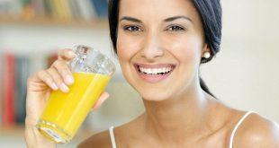 21 Gajar ka Juice ke fayde - गाजर के जूस के फायदे - gun Carrot benefits in hindi