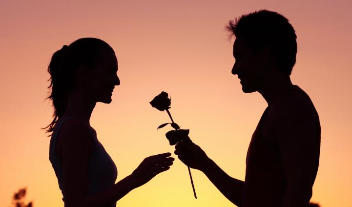 True Love Status in Hindi for Whatsapp 2 line लव स्टेटस इन हिंदी व्हाट्सप्प