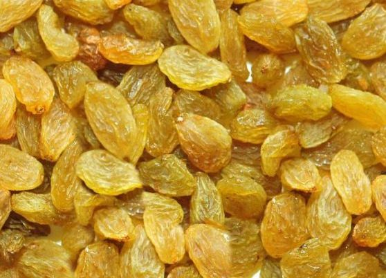 31 kishmish ke fayde in hindi किशमिश खाने के फायदे munakka benefitshealth