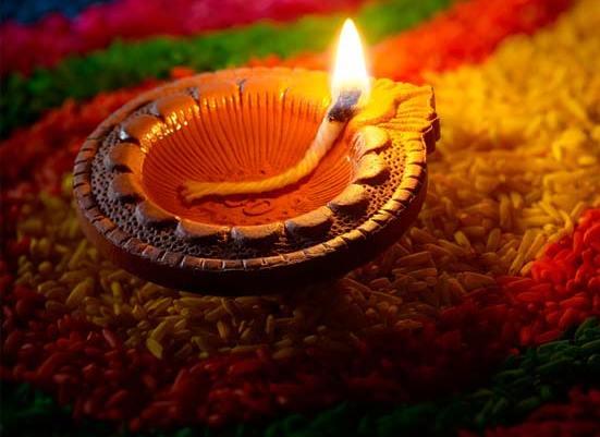 Dhanteras Puja Vidhi in Hindi Language Dhanteras Puja Kaise Kare Vidhi