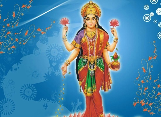 Laxmi Aarti lyrics in Hindi Aarti laxmi Ji ki in Hindi लक्ष्मी जी की आरती lakshmi