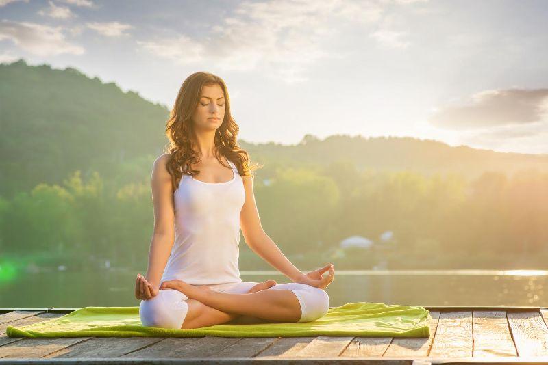 Man ki Shanti Ke Upay in Hindi मन की शांति के उपाय liye kya kare Mantra