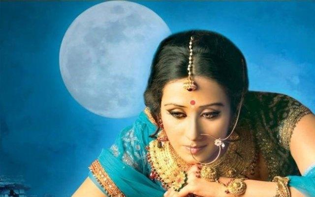 Rani Padmavati Poem in Hindi - रानी पद्मावती का जौहर कविता Padmini kavita