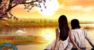 Hindi prem kavita romantic poems - हिंदी प्रेम कविता romantic poems in hindi