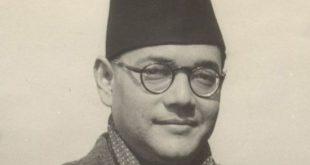 Khooni Hastakshar Poem - खूनी हस्ताक्षर कविता desh bhakti poem in hindi