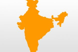 Patriotic poems in Hindi by famous poets देशभक्ति कविताएँ desh bhakti kavita