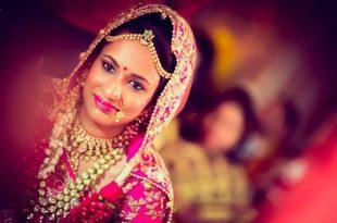 Vidai Samaroh Par Kavita - विदाई कविताएं - Vidai Ki Kavita in Hindi poems