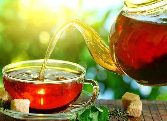 green coffee side effects in hindi ग्रीन कॉफ़ी के लाभ हानि green coffee benefits
