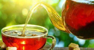 Green Coffee Side Effects in Hindi || ग्रीन कॉफ़ी के लाभ हानि nuksan hani loss