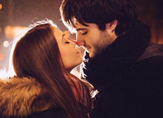 Most Romantic Love Story in Hindi - मोस्ट रोमांटिक लव