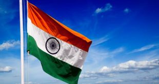Sarfaroshi ki Tamanna Song lyrics in Hindi सरफ़रोशी की तमन्ना अब हमारे दिल
