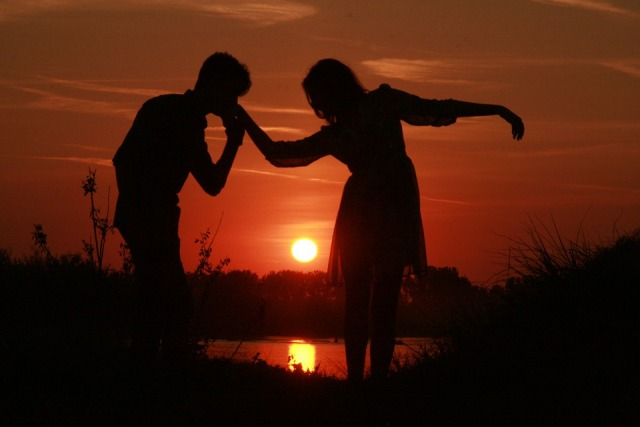 love poem in hindi for husband - love poem in hindi for boyfriend – पति के लिए कविता