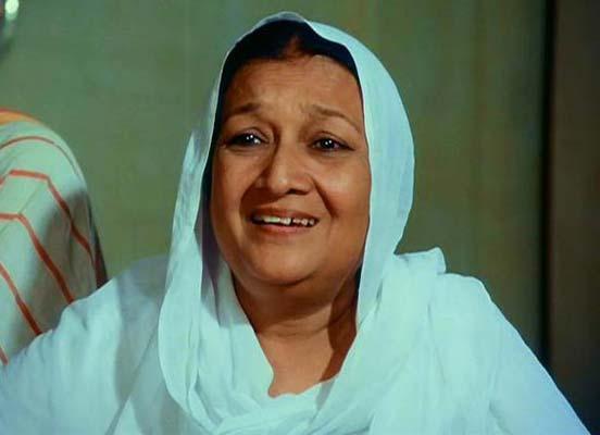 Poem on Dadi Maa in Hindi || दादी माँ पर कविता par kavita - मेरी प्यारी दादी माँ