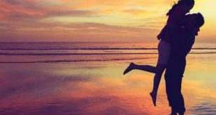Love Guru Tips in Hindi – लव गुरु टिप्स इन हिंदी Common love mistakes facts