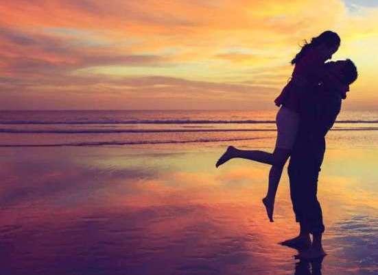 Love Guru Tips in Hindi – लव गुरु टिप्स इन हिंदी