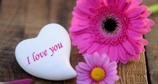 Pyar Ka Matlab Kya Hota Hai - प्यार का मतलब क्या होता है ? Meaning of love