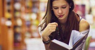 ज्ञान पर कविता - Poem On Knowledge in Hindi - पोएम ऑन नॉलेज इन हिन्दी