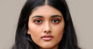 mahila sashaktikaran nibandh in hindi essay - महिला सशक्तिकरण पर निबंध - women empowerment essay in hindi