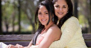 माँ पर 3 कविता || Maa Par Kavita in Hindi || श्रेष्ठ कविताएँ कविताओं का संकलन