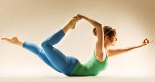 योग से जुड़ी सारी जानकारी योग के 18 फायदे | Benefits of yoga Hindi precautions
